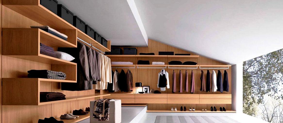 vestidor-interior-minimalista-acabado-madera1