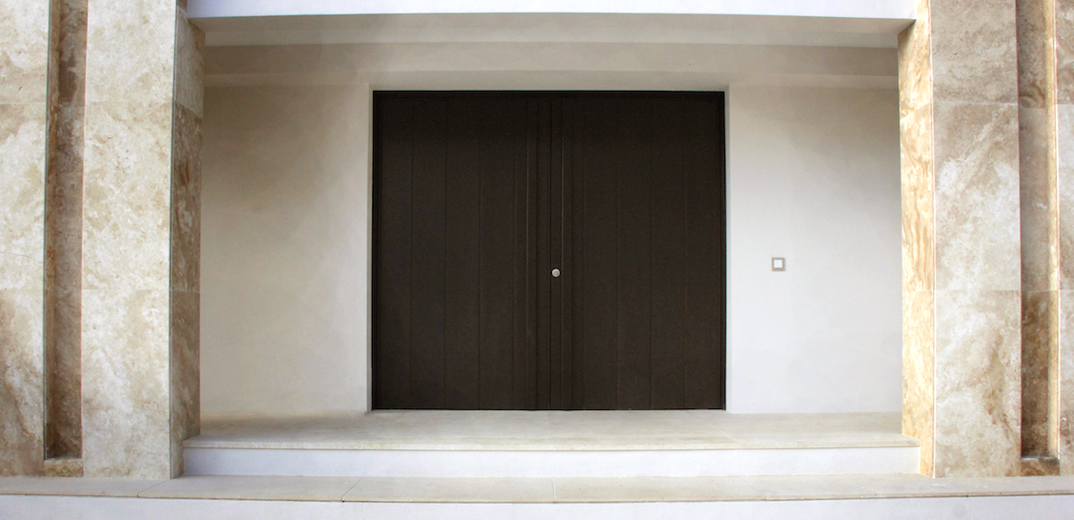 puertabuena